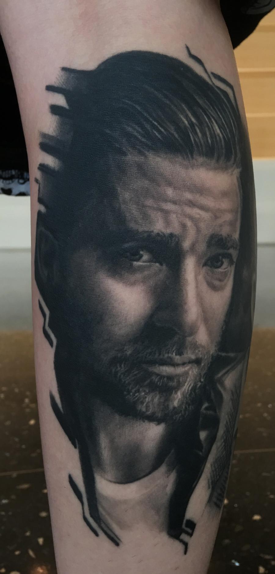 2fcb53c8b500f Justin Timberlake Healed